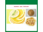 Favorable-Price-Lemon-Peel-Extract-Citrus-Aurantium.jpg