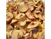 Sun_Dried_Apples.jpg,Dried-Apple.jpg,apple-juice-concentrate-powder-apple-flavor-powder.jpg,Best-Price-Dried-Apple-Fruit-Powder-Apple.jpg